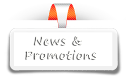 Click here to see all the news and promotions